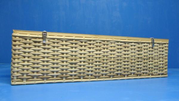 Taubentragekorb T200